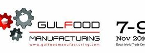 gulfood-banner-website_small