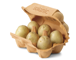 EggBox_Potatoes