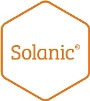Solanic_Logo_RGB_285pix_90